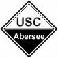 USC Abersee Logo.PNG