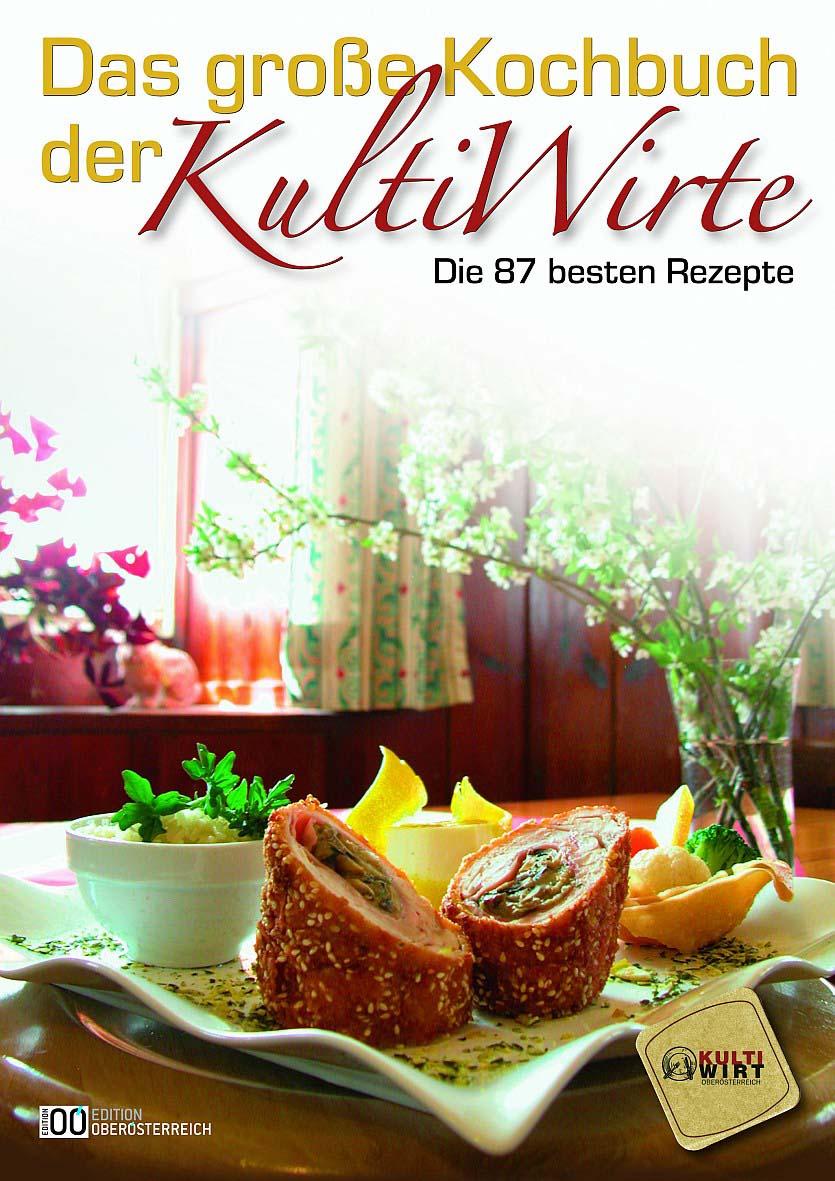 Kochbuch Syrische Küche
