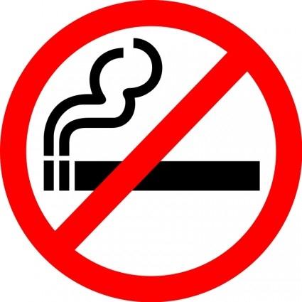 Rauchen Wiki