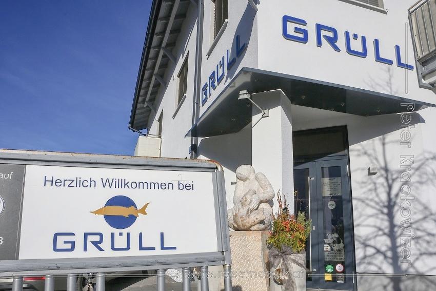 Grull Fischhandel Salzburgwiki