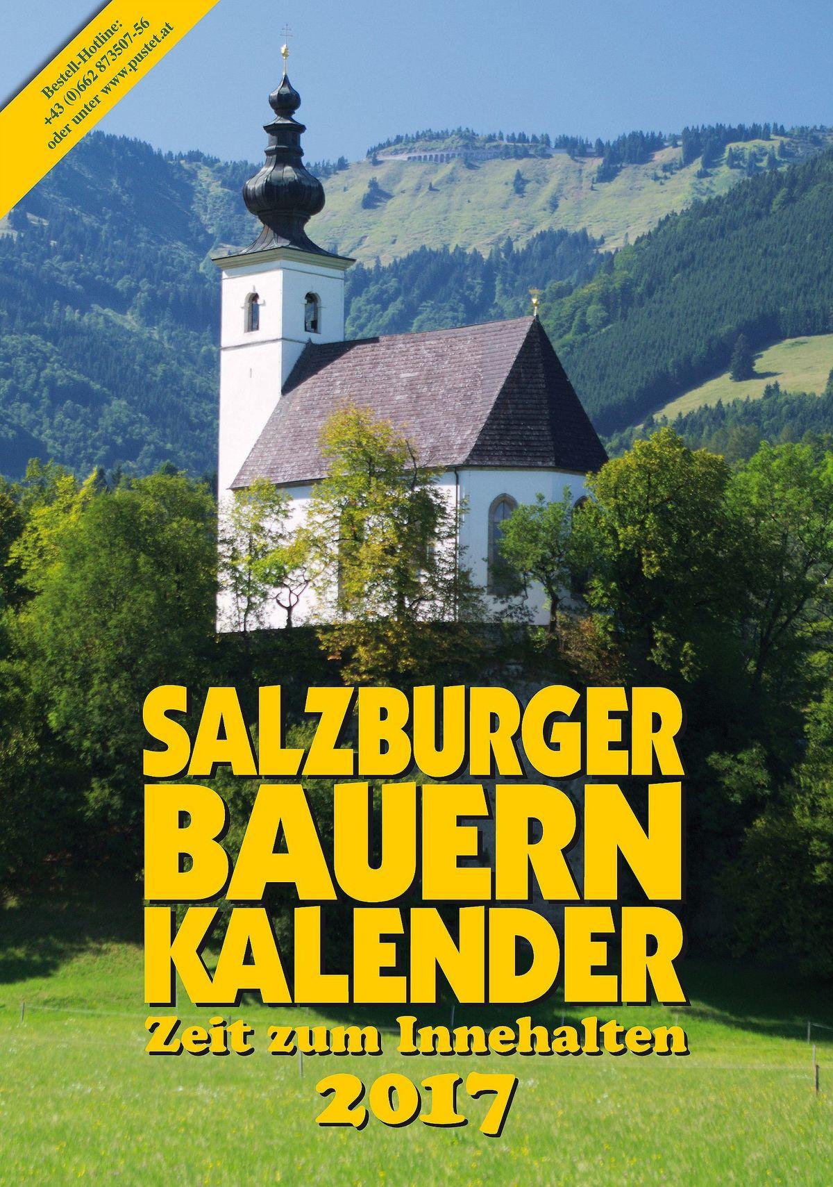 Salzburger fenster bekanntschaften
