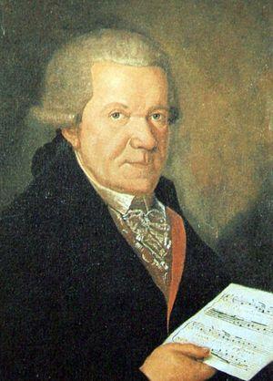 Johann Michael Haydn - 300px-Frei_haydn_1