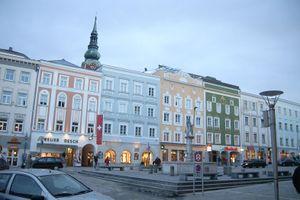 Hotels In Ried Im Zillertal Osterreich