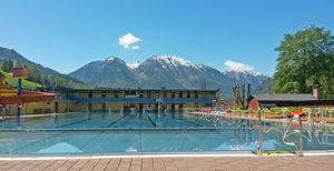 Hotels In St Johann Im Pongau