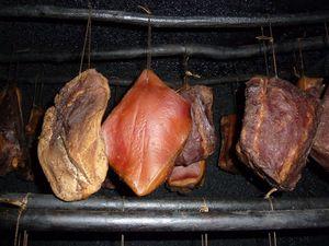 Wie Lange Hält Eingefrorenes Fleisch