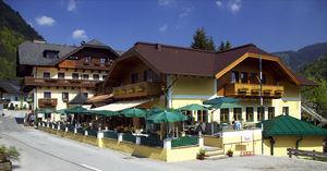 Sterne Plus Hotel