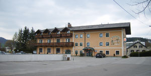 Hotel Einzelzimmer Zum Ubernachten Hamburg