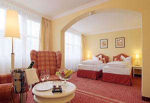 Sterne Best Western Hotel Schlossm Ef Bf Bdhle