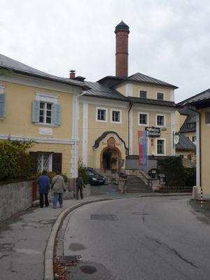 Hotel Edelweiss Bad Worishofen Allgau