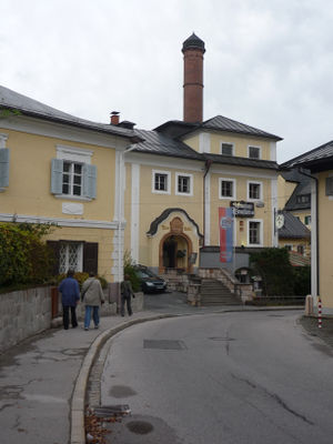 Hotel Edelweiss Bad Worishofen Youtube