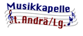 Logo MK St. Andrae.png