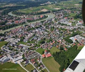 Steyregg Partnervermittlung Single Studenten In Dornbirn Oberndorf