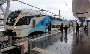 Westbahn Salzburgwiki