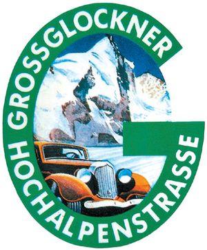 Bildergebnis für grohag logo