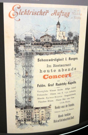 M̦nchsbergaufzug Рsalzburgwiki