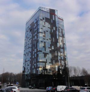 Suche Hotel Am Su Ef Bf Bden See