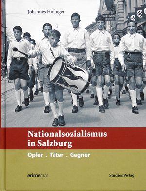 Zeitzeugen Nationalsozialismus