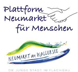 Veranstaltung Stadtschreiber Neumarkt am Wallersee