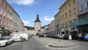 Salzburg Hotel Zentrum Gunstig