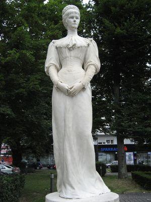 Elisabeth Von österreich Salzburgwiki