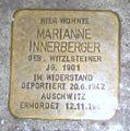 Hotel Eder Maria Alm Osterreich