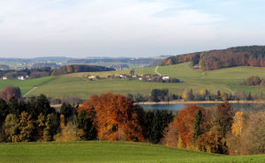 Beste Spielothek in Kirchberg bei Mattighofen finden