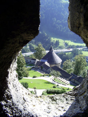300px-Hohenwerfen_innen Goagle Maps on yahoo! maps, route planning software, gogole maps, aerial maps, web mapping, ipad maps, google search, google voice, stanford university maps, amazon fire phone maps, google map maker, google sky, google docs, iphone maps, msn maps, googlr maps, google mars, search maps, google goggles, google moon, road map usa states maps, aeronautical maps, topographic maps, goolge maps, google chrome, online maps, satellite map images with missing or unclear data, googie maps, gppgle maps, microsoft maps, google translate, waze maps, bing maps, android maps,