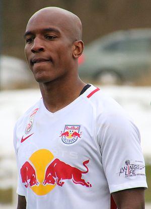 Image Result For Rosenborg Salzburg