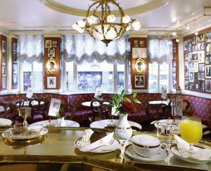 Hotels In Salzburg  Sterne