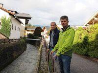 Single app aus maria alm am steinernen meer: Kitzbhel frau
