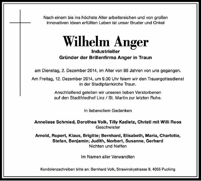 Anger partnersuche ab 50 - Radenthein single meine stadt
