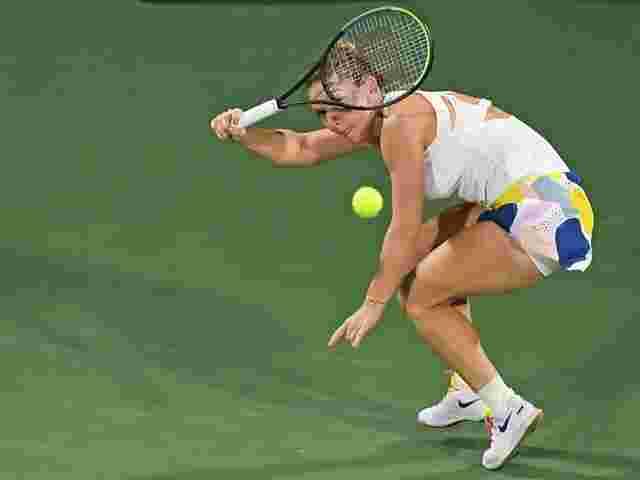Wimbledon Siegerinnen