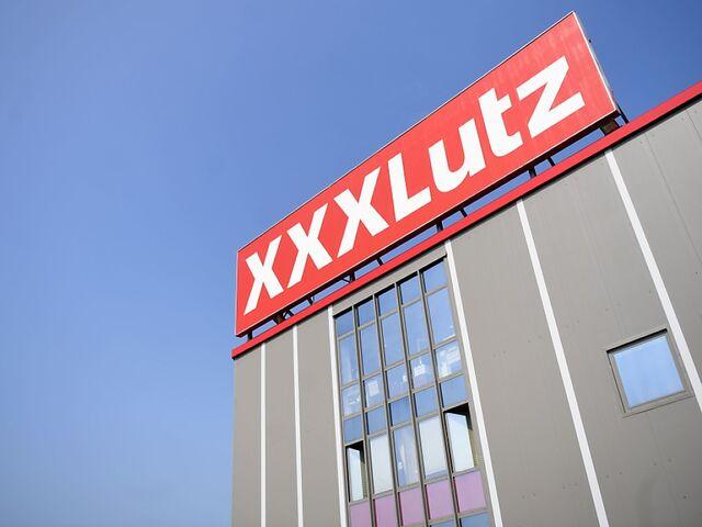 Xxxlutz Plant Zehn Standorte In Der Schweiz Snat